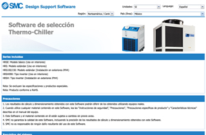 software_seleccion_chiller